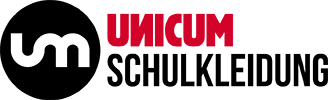 UNICUM Schulkleidung Mobile Logo