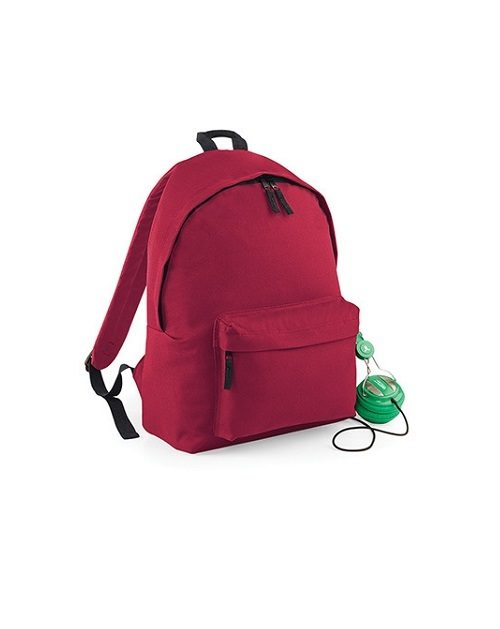 Backpack Original Fashion