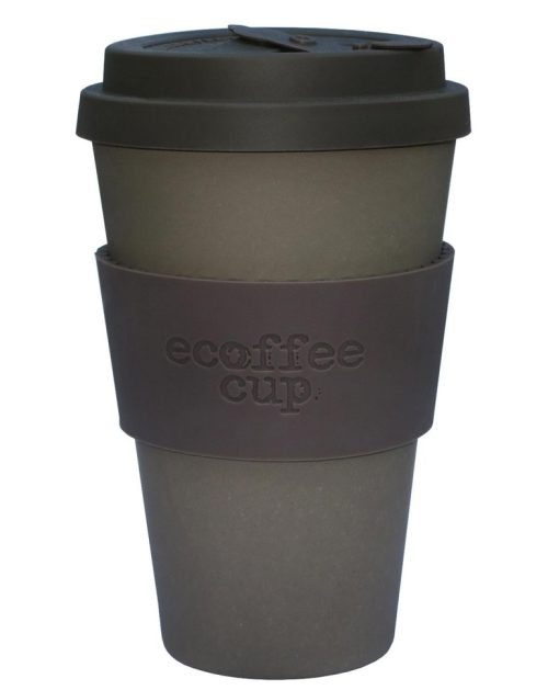 ECOffee-to-go-Becher