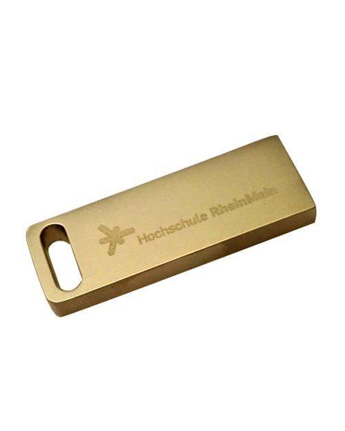 Kompakter USB-Stick