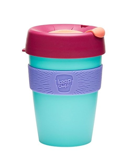 Keepcup Classic