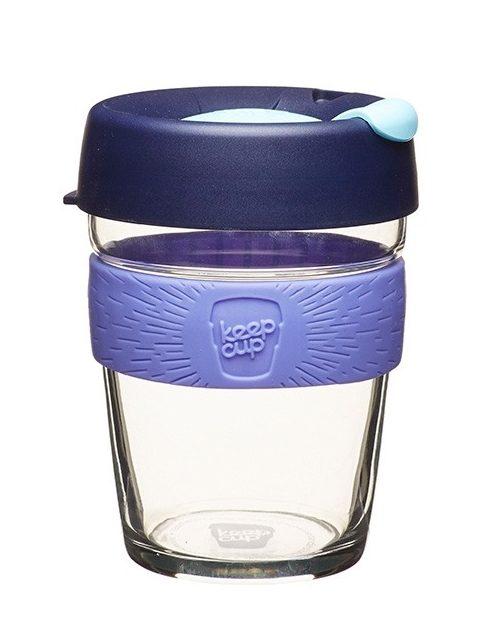 Keepcup Glas