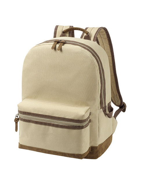 Backpack Country